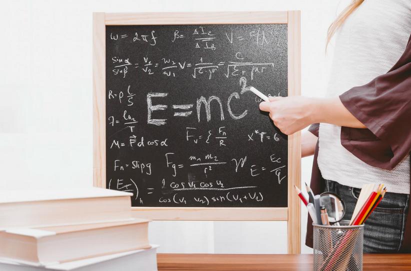 教育培训机构如何核算营业成本?