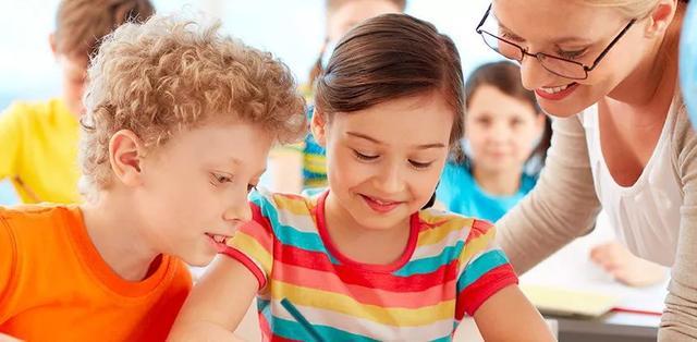 如何开办幼小衔接班培训机构,需要哪些资质?